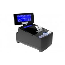 Фискальный регистратор MG-N707TS, скорость печати до 56 мм/с