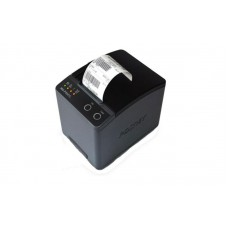 Фискальный регистратор для магазинов MG-P800TL