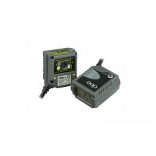 Встраиваемый сканер штрих-кодов Cino FM480 RS-232 для 1D кодов