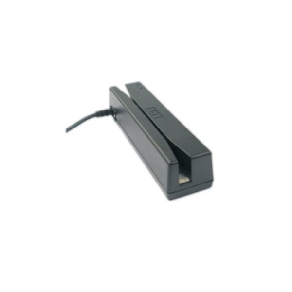 Считыватель магнитных карт SPARK-MSR-2004 (USB)