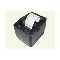 Электронный контрольно-кассовый регистратор MG-T808TL (черный)