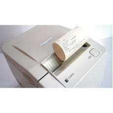 Фискальный регистратор MG-T808TL (белый)