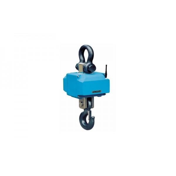 Весы крановые Дозавтоматы ВКЕ-21-5 до 5 тонн