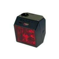 Многоплоскостной встраиваемый сканер штрих-кодов Honeywell МK 3480 Quantum E (RS-232)
