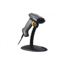 Сканер штрих-кода Sunlux XL-626A KBW