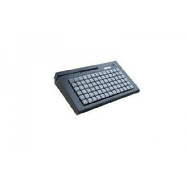 Программируемая клавиатура SPARK-KB-2078.2Р + MSR
