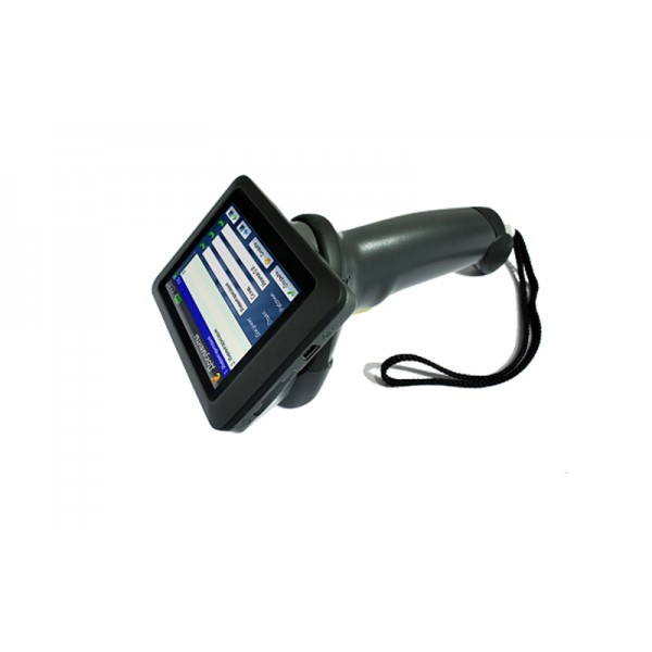 Мобильный терминал сбора данных Motorola Inventory 3095