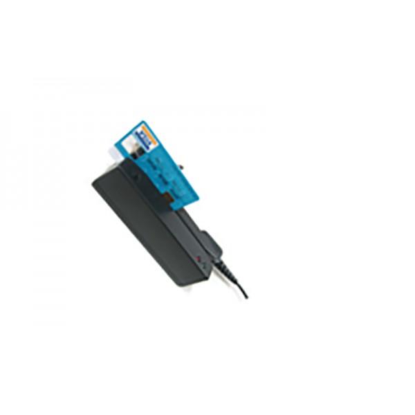 MSR считыватель магнитных карт (RS-232)