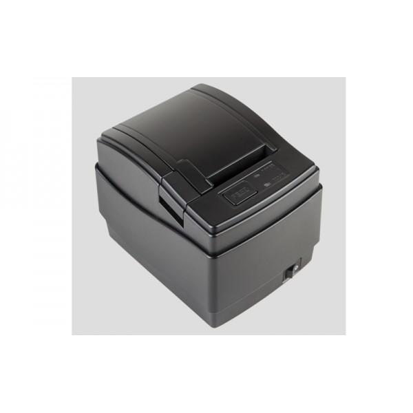 Фискальный регистратор Резонанс Мария 304Т с КЛЭФ (USB, RS232, Ethernet)