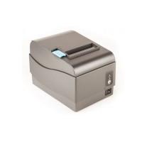Фискальный регистратор Резонанс Мария 304Т1 с КЛЭФ (USB, RS232, Ethernet), брызгозащищенный корпус