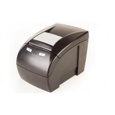 Высокоскоростной фискальный регистратор Резонанс Мария-304Т2 с КСЭФ (USB, RS232, Ethernet)