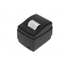 Принтер чеков ZONERICH AB-58C USB