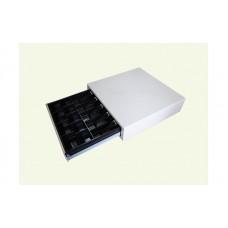 Денежный ящик HPC-18S серый