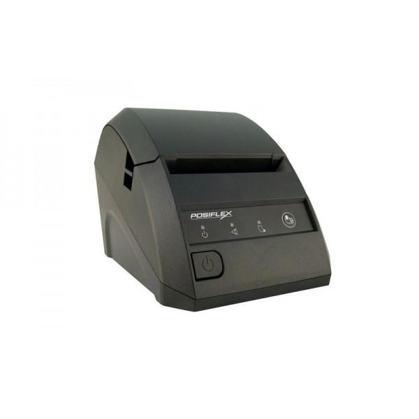 Чековый принтер Posiflex Aura 6800U-B USB