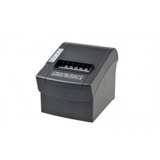 Чековый принтер XPrinter XP-С2008;  USB и RS-232