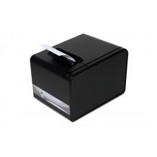 Принтер чеков Gprinter GP-L80250I COM+USB+ Ethernet