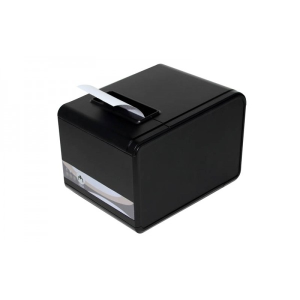 Принтер чеков Gprinter GP-L80250I COM+USB+ Ethernet