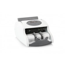 Счетчик банкнот Pro 40 UMI NEO (магнитная+ультрафиолетовая детекция)