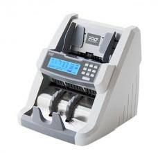 Счётчик банкнот PRO 150CL/U