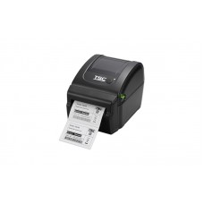 Принтер этикеток TSC DA-200; USB