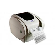Принтер этикеток TSC TDP-247