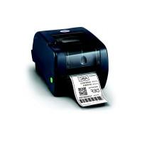 Принтер этикеток TSC TTP-247 IE