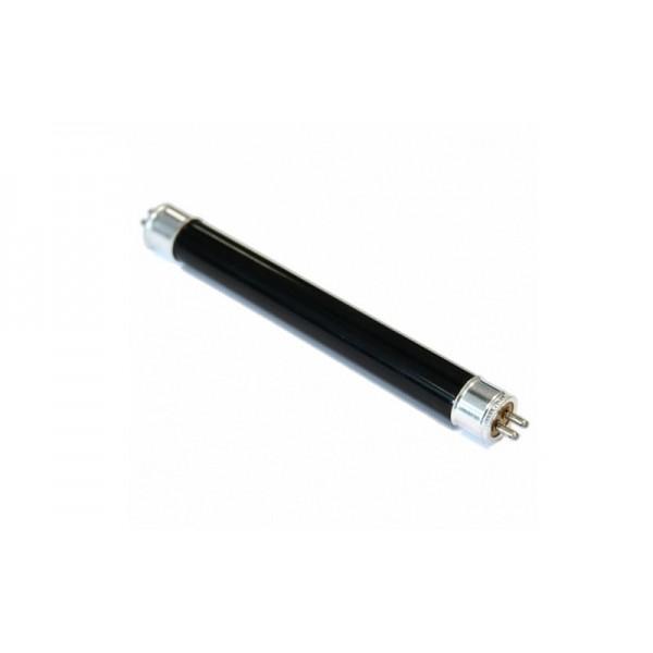 Лампа ультрафиолетовая PRO 6W для детектора валют