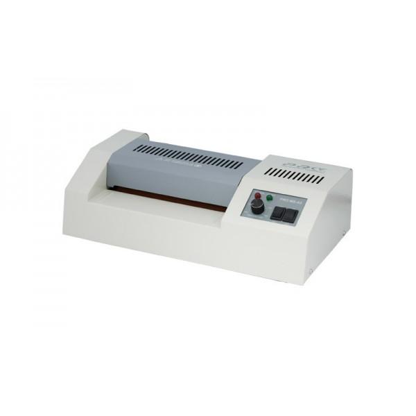 Ламинатор для горячего ламинирования PRO MS-A4 (ширина ламинирования: 230 мм)