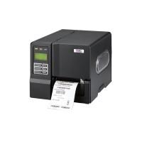Принтер этикеток TSC ME 340