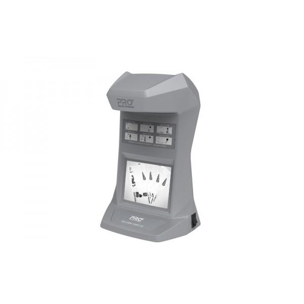 Детектор валют инфракрасный PRO COBRA 1350 IR LCD