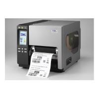 Принтер этикеток TSC TTP-2410MT