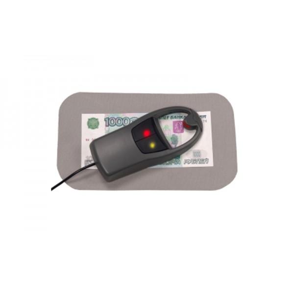 Визуализатор магнитных и инфракрасных меток DORS 15 для детекторов валют