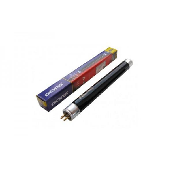 Лампа ультрафиолетовая 4 Вт УФ DORS к детекторам валют