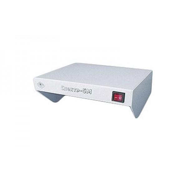 Детектор валют Спектр-5М