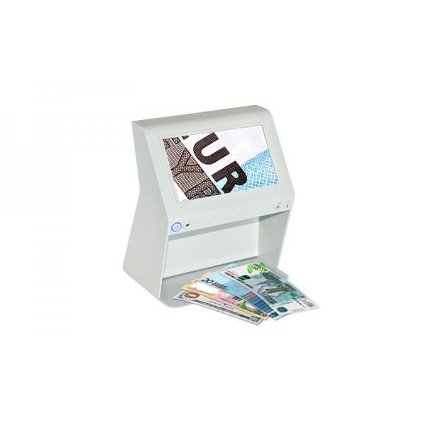 Детектор валют Спектр-Видео-7А