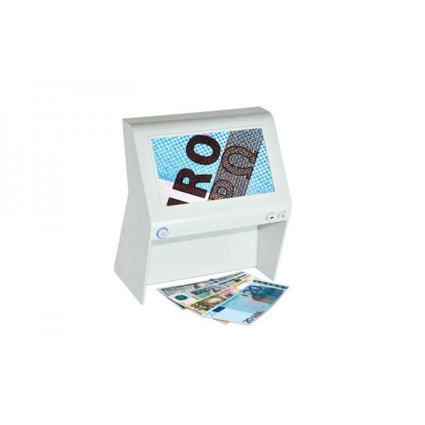 Детектор валют Спектр-Видео-7М