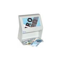 Детектор валют Спектр-Видео-7МL