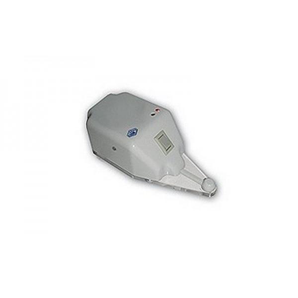 Спектр Магнитная мышь для детекторов валют