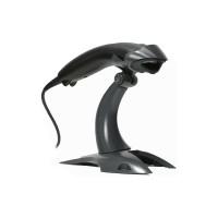 Противоударный сканер штрих-кодов Metrologic 1200g Voyager USB черный