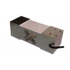 Тензометрический одноточечный датчик CZLA42 150 кг с классом защиты IP66 для товарных весов