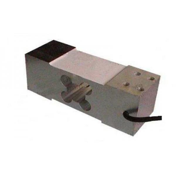 Одноточечный тензорезистивный датчик CZLA42 500 кг с классом защиты IP66 для товарных весов