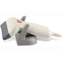 Удобный ручной сканер штрих-кода Zebex Z-3080 (KBW)