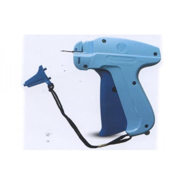 Игольчатый пистолет для крепления бирок Red Arrow YH-31X деликат