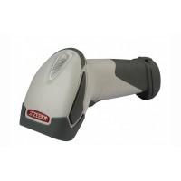 Ударопрочный ручной светодиодный сканер Zebex Z-3190 (USB)