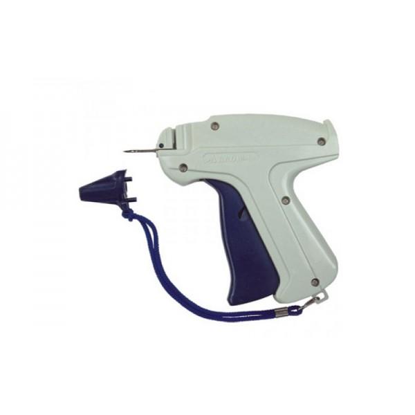 Пистолет с иглой для бирок ARROW-9Х для тонких тканей