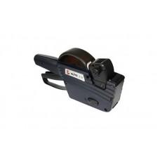 Этикет-пистолет Open Data Blitz S10