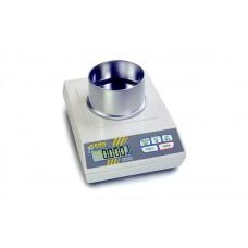 Весы лабораторные KERN 440-35А (до 600 г, точность 0,01 г)