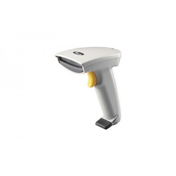 Argox AS-8150 сканер штрих-кодов, KBW (большая дальность считывания)