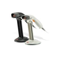 Высокопроизводительный ручной лазерный сканер Zebex Z-3151 HS (USB)