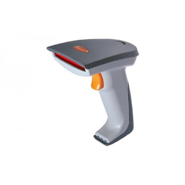 Сканер штрих-кодов Argox AS-8310, KBW (сверхбольшая дальность считывания)